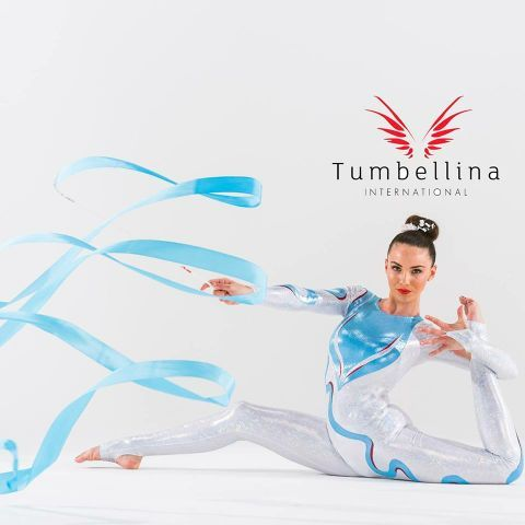 Tumbellina Circus Entertainment