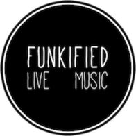 Funkified Soul & Motown Band