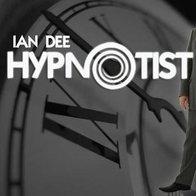 Ian Dee Comedy Hypnotist Comedy Show