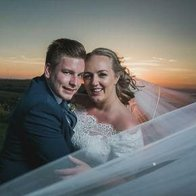 Story Of The Day Wedding photographer