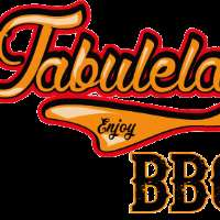 Jabulela - Catering , Felixstowe,  BBQ Catering, Felixstowe Street Food Catering, Felixstowe