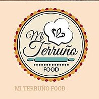 Mi Terruno Food Buffet Catering