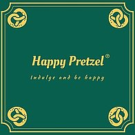 Happy Pretzel Catering