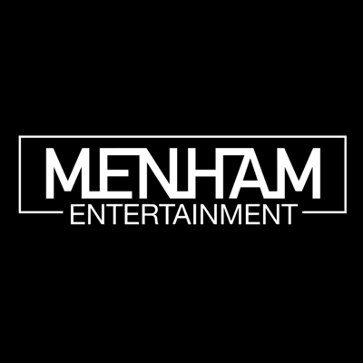 Menham Entertainment DJ