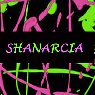 SHANARCIA ENTERTAINMENT Karaoke DJ