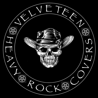 Velveteen Heavy Metal Band