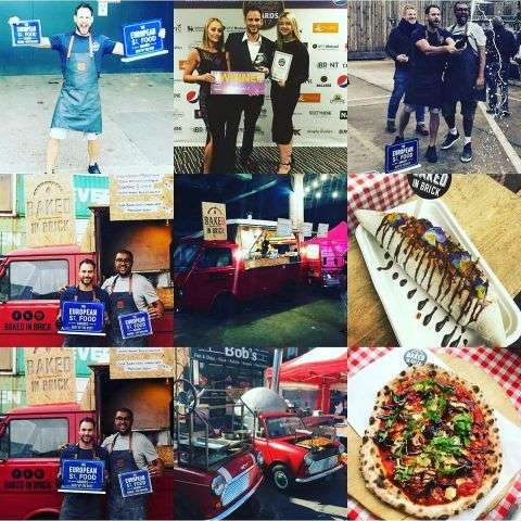 Baked in Brick - Catering , Birmingham,  BBQ Catering, Birmingham Food Van, Birmingham Pizza Van, Birmingham Wedding Catering, Birmingham Corporate Event Catering, Birmingham Private Party Catering, Birmingham Street Food Catering, Birmingham Mobile Caterer, Birmingham