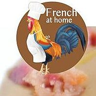 French Chef At Home Private Party Catering
