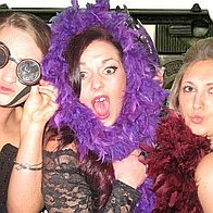 Canny Camera photo Booth Photo or Video Services