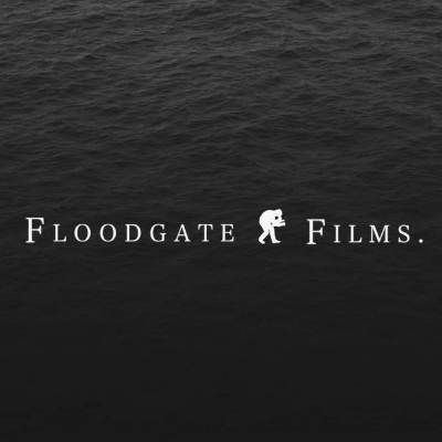 Floodgate Films Videographer