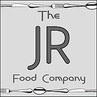 The JR Food Company Corporate Event Catering
