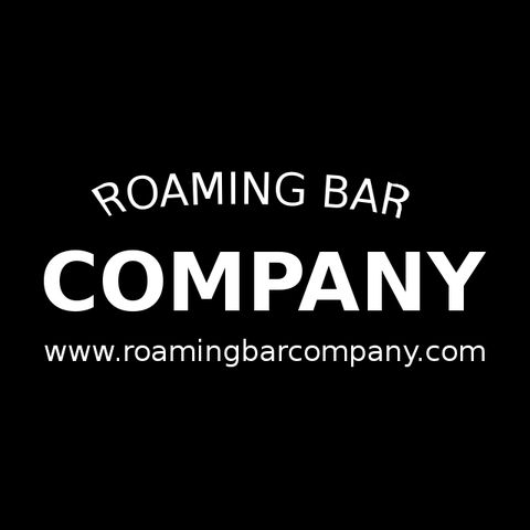 Roaming Bar Company - Catering , Newcastle Upon Tyne,  Cocktail Master Class, Newcastle Upon Tyne Cocktail Bar, Newcastle Upon Tyne Coffee Bar, Newcastle Upon Tyne Private Party Catering, Newcastle Upon Tyne Mobile Bar, Newcastle Upon Tyne Mobile Caterer, Newcastle Upon Tyne