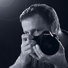 ML Photography Videographer
