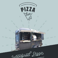 Pizza Box - Catering , Aberdeen,  Pizza Van, Aberdeen Mobile Bar, Aberdeen Mobile Caterer, Aberdeen Private Party Catering, Aberdeen Street Food Catering, Aberdeen