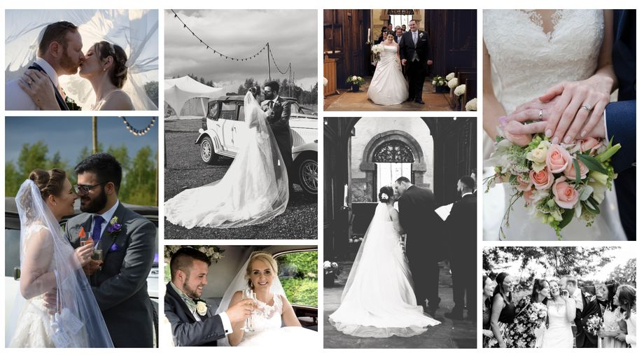 Laura Jayne Photographer - Photo or Video Services  - Bromsgrove - Worcestershire photo