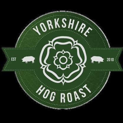 Yorkshire Hog Roast Business Lunch Catering