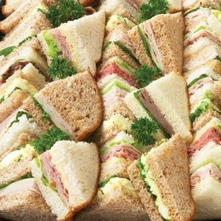 Swift Catering Company - Catering , Barnsley,  Buffet Catering, Barnsley Corporate Event Catering, Barnsley Wedding Catering, Barnsley Private Party Catering, Barnsley