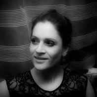 Alex Jenner - Soprano vocalist Wedding Singer