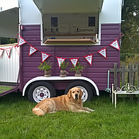 The Fizz and Tipple Co Mobile Bar