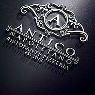 Antico Napoletano Private Party Catering
