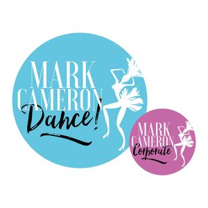 Mark cameron Dance Ensemble