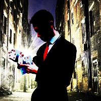 Greg Chipman Magician - Magician , Doncaster,  Close Up Magician, Doncaster Table Magician, Doncaster Wedding Magician, Doncaster Corporate Magician, Doncaster