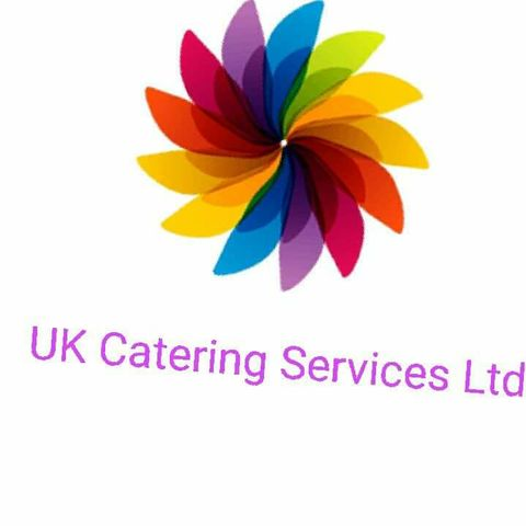 UK Catering Services Ltd - Catering , London, Event planner , London, Venue , London,  Private Chef, London Hog Roast, London BBQ Catering, London Fish and Chip Van, London Food Van, London Afternoon Tea Catering, London Halal Catering, London Buffet Catering, London Burger Van, London Business Lunch Catering, London Children's Caterer, London Cocktail Bar, London Coffee Bar, London Corporate Event Catering, London Dinner Party Catering, London Mobile Bar, London Mobile Caterer, London Wedding Catering, London Cocktail Master Class, London Private Party Catering, London Paella Catering, London Pie And Mash Catering, London Street Food Catering, London Chocolate Fountain, London Wedding planner, London Asian Catering, London Event planner, London