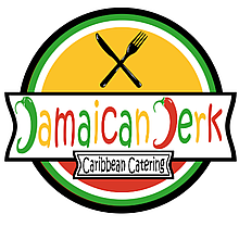 Jamaican Jerk Indian Catering