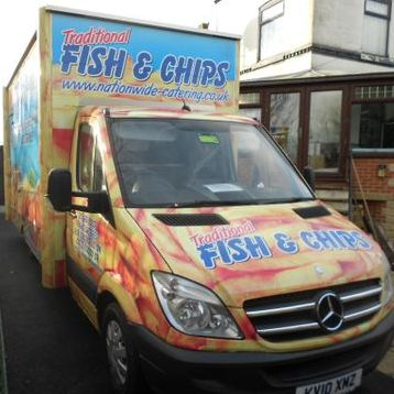 Fishchipsvan.uk - Catering , Bolton, Event planner , Bolton,  Fish and Chip Van, Bolton Food Van, Bolton Halal Catering, Bolton Burger Van, Bolton Street Food Catering, Bolton Mobile Caterer, Bolton Wedding Catering, Bolton Event planner, Bolton Wedding planner, Bolton
