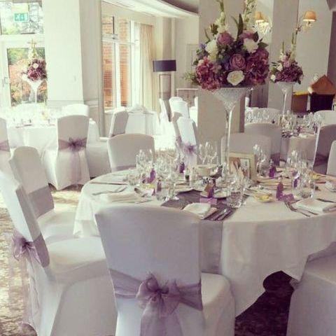 Newbury Wedding Services - Event planner , Newbury, Event Decorator , Newbury,  Event planner, Newbury Wedding planner, Newbury