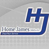 Home James Transport
