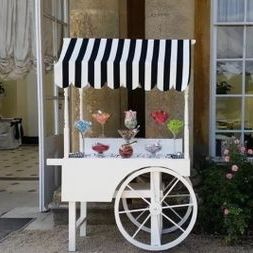 Cornwall Wedding And Party Hire - Catering , Cornwall, Event Equipment , Cornwall, Event Decorator , Cornwall, Marquee & Tent , Cornwall, Games and Activities , Cornwall,  Sweets and Candy Cart, Cornwall Lighting Equipment, Cornwall