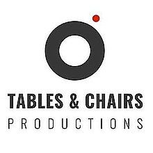 Tables and Chairs Video Productions Videographer