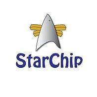 StarChip Enterprise Food Van