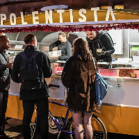 Polentista Authentic Italian - Catering , Abingdon,  Mobile Caterer, Abingdon Wedding Catering, Abingdon Business Lunch Catering, Abingdon Private Party Catering, Abingdon Corporate Event Catering, Abingdon Dinner Party Catering, Abingdon Street Food Catering, Abingdon
