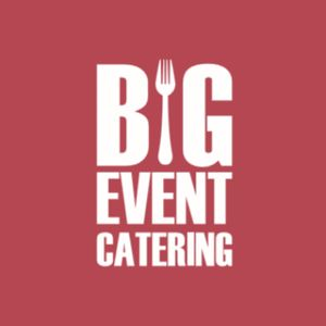 Big Event Catering Mobile Caterer