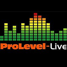 ProLevel Live Event Equipment