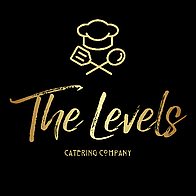 The Levels Catering Company Wedding Catering