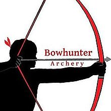 Bowhunter Archery Games and Activities
