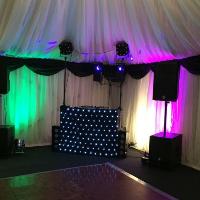 Heart of the Beat - DJ , Epsom, Children Entertainment , Epsom,  Wedding DJ, Epsom Karaoke DJ, Epsom Mobile Disco, Epsom Party DJ, Epsom Children's Music, Epsom