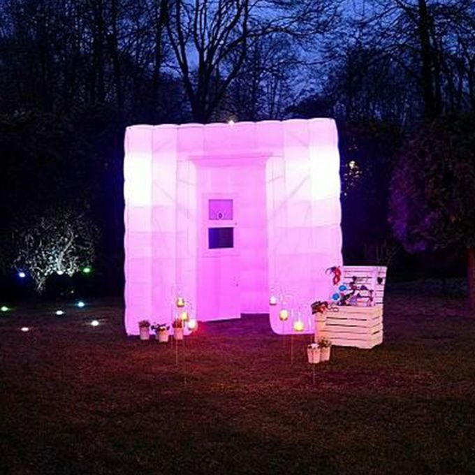 Photo Booth Fun - Photo or Video Services  - Manchester - Greater Manchester photo