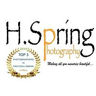 H.Spring Photography Videographer
