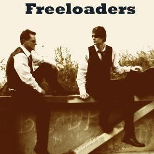 freeloaders Beatles Tribute Band
