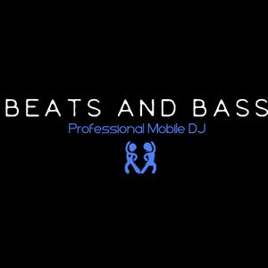 Beats and Bass Wedding DJ