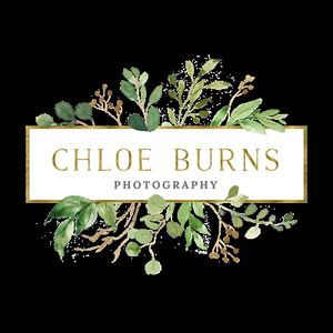 Chloe Burns Photography Portrait Photographer