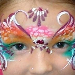 Rainbow Faces Ltd - Children Entertainment , Shropshire, Event Staff , Shropshire,  Balloon Twister, Shropshire Face Painter, Shropshire