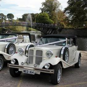 Maxweddingcars - Transport , Wakefield,  Vintage Wedding Car, Wakefield