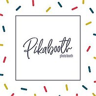 Pikabooth Photo Booth Hire Photo Booth