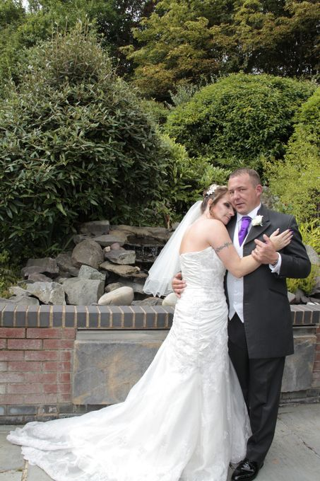 Karolina Photography - Photo or Video Services  - Birmingham - West Midlands photo