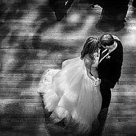 Benjamin Toms Photography Wedding photographer